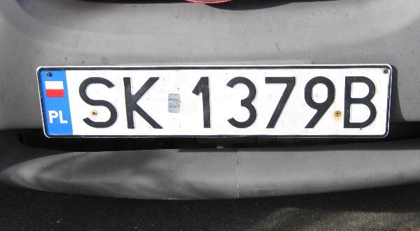 Blinkgeber 12 Volt SH SKR 5008  18-21 Watt     ma0803621