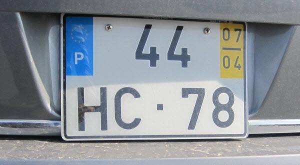 show original title Details about  /Sticker Portugal units 15x20 cm
